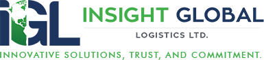 logo-igl
