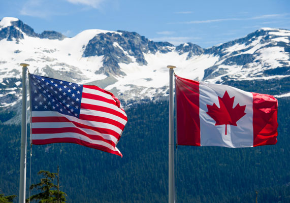 us-canadian