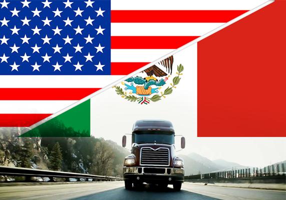 us-Mexico-logisctoc